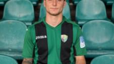 Al doilea transfer al iernii la Craiova. Oltenii au luat un fost internaţional de juniori croat