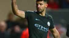 Manchester City, prima finalistă a Cupei Ligii Angliei