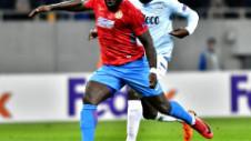 """Paraschiv îi avertizează pe """"roş-albaştri"""" înaintea returului cu Lazio. Unde crede că poate ajunge FCSB în UEL"""