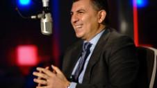 """Lupescu, mesaj special pentru Hagi și FCSB: """"Federația să nu alunge investitorii!"""""""