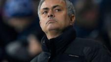 Mourinho vrea să aducă una dintre vedetele din Serie A la Manchester United! Oferta făcută de englezi