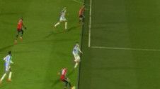 Arbitrajul video dă rateuri în Anglia, iar Mourinho glumeşte. Ce premiu crede că va câştiga