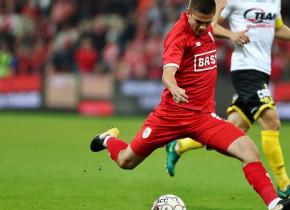 Prima reacţie a lui Răzvan Marin, după ce olandezii au anunţat transferul său la Ajax