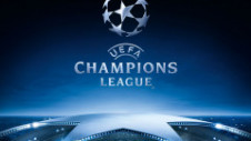 Chelsea - Barcelona 0-0 și Bayern - Beșiktaș 0-0, în optimile Ligii Campionilor. Hațegan arbitrează la Munchen