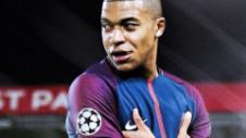 PSG a activat clauza de cumpărare a lui Mbappe! Al doilea cel mai scump transfer din istorie