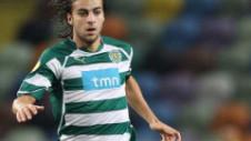 Craiova dă lovitura! Va aduce un fost jucător al lui Sporting și La Coruna