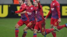 Craiova transferă un stelist get-beget. Cea mai mare bucurie a lui Gardoş este meciul cu Ajax