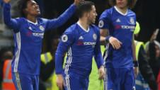 Starul de la Chelsea descoperit de Lucescu visează să joace la Real sau la Barça. Declarația superbă a brazilianului