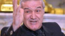 """Becali a dat verdictul. Cine va apăra în meciul crucial cu Lazio! """"Aici e unitate de război"""""""