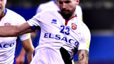 FC Botoşani - Gaz Metan, 14:00, Digi Sport 1. Primul loc în play-out și Cupa, noile obiective ale moldovenilor