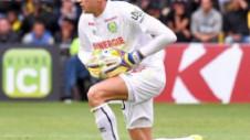 Tătăruşanu se teme că ar putea rămâne fără cel mai bun antrenor din cariera sa, la finalul sezonului