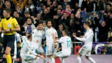 Real Madrid - Alaves, 17:15, Digi Sport 1. Pregătiți de un nou recital. Echipele de start