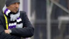 """""""Promovatele în Liga 1 se stabilesc la Cheile Grădiștei!"""" Acuze fără precedent ale lui Bogdan Andone"""