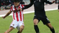 Astra - Dinamo, 19:45, Digi Sport 1. Giurgiuvenii, cu cea mai bună formulă! ECHIPELE DE START