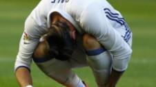 Cele cinci motivele pentru care Real Madrid a decis să-l vândă pe Bale la finalul sezonului