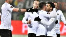 """Iordănescu, după ce a trimis-o pe Dinamo în play-out: """"Dică să se uite în curtea lui"""""""