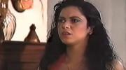 Cum arăta Shakira în '93, când era actriţă. A cumpărat telenovela, ca să nu mai fie difuzată vreodată