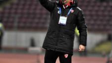 """Dinamo i-a găsit înlocuitor lui Miriuţă: """"A fost o discuţie de principiu şi mi-am dat acordul să vin"""""""