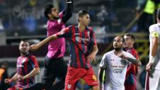 S-a decis stadionul care va găzdui partida CSA Steaua - Academia Rapid. Steliștii sunt nemulțumiți