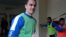 """Numit de Dragomir """"ciorbă reîncălzită"""", Gardoş i-a dat o replică pe măsură fostului şef al Ligii"""