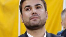 """Mutu nu se consideră vinovat pentru dezastrul lui Dinamo: """"E un sezon ratat"""""""