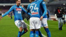 """Mourinho e gata să profite de manevra lui Napoli! Agentul jucătorului anunță: """"Ar putea fi sacrificat!"""""""