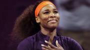 """Cutremurător! Serena Williams, la un pas de moarte. """"Trăiesc cu frică!"""""""