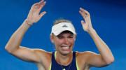 """""""Corpul meu nu mai face faţă!"""" Decizia care o face pe Simona din nou lider WTA"""