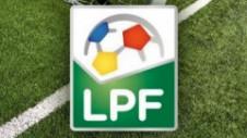 """Cum ar schimba Mutu formatul Ligii 1 și câte echipe ar lăsa pentru play-off: """"Trebuie să fie elita"""""""