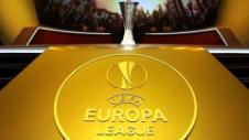 Returul 16-imilor Europa League! Avem prima echipă calificată în faza următoare