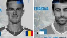 Prezentare oficială la Craiova: Gardoș și Andre Santos, în fața fanilor! Când pot debuta în tricoul alb-albastru