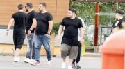 Patrick Borcea, de nerecunoscut: a slăbit peste 30 de kilograme. Cum arată acum