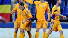 """Un fost internațional român e sigur: """"Lazio se califică!"""" Ce le-a spus italienilor"""