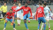"""LAZIO - FCSB // Mangia îi avertizează pe italieni: """"Steaua e o echipă care joacă fotbal, nu face catenaccio"""""""