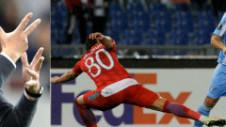 """Contra critică tactica roș-albaștrilor: """"Echipă neputinioasă!"""" Jucătorii care l-au impresionat pe """"Guriță"""""""