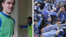 Craiova - ACS Poli Timişoara, 20:45, Digi Sport 1. Gardoş poate debuta la la olteni. Echipele probabile