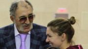 Ţiriac i-a negociat Simonei contractul cu Nike. Miliardarul i-a adus o avere lui Halep