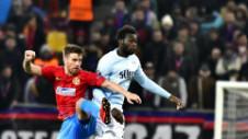"""Jucătorul care i-a lipsit lui FCSB mai mult decât se aștepta: """"Nedelcu a fost praf! Cu el era 100% altceva"""""""
