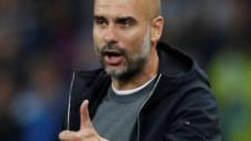 Guardiola, nou contract cu Manchester City. Salariul este fabulos