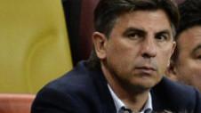 Ionuț Lupescu își prezintă oficial candidatura la șefia FRF. Lucescu și Hagi îi vor alături