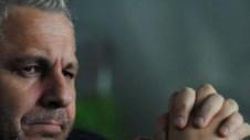 Marius Șumudică și-a aflat pedeapsa după ce a fost trimis în tribune la meciul cu Istanbul Başaksehir