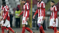 FC Botoşani - Dinamo, 20:45, Digi Sport 1. Duelul primelor două clasate din play-out