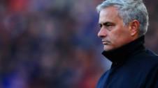 Posibilul transfer al lui Bale la Manchester United e pus în pericol de comportamentul lui Jose Mourinho
