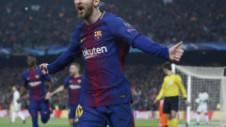 """Momentul care putea schimba destinul lui Messi: """"I-am spus că vreau să rămân"""""""