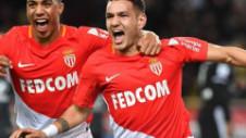 Monaco - Lille 2-1. Campioana din Ligue 1 a întors rezultatul şi şi-a consolidat locul 2