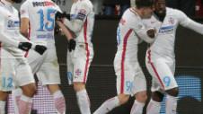 """""""Mă înclin în fața lui!"""" Ce fotbalist de la FCSB l-a lăsat fără replică pe Becali"""