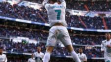 """Nu vă puneţi cu Ronaldo! Super-pariul pus cu Marcelo şi Ramos. """"Greii"""" vestiarului tremură acum"""