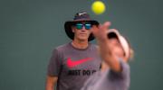 Simona nu a mizat deloc pe Cahill, la Miami, după momentele tensionate de la Indian Wells