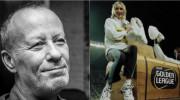 Povestea neştiută cu Andrei Gheorghe și Gabi Szabo