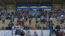 Hermannstadt îşi face şi stadion de Liga 1. Cât vor costa lucrările de modernizare ale arenei